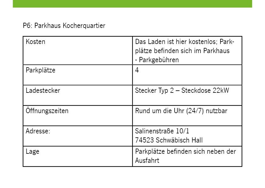 Ziemlich Beste 10 Von 7 Wege Anhänger Stecker Schaltplan Kostenloser ...